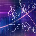 La banca dati europea della giurisprudenza sulla responsabilità civile degli intermediari assicurativi